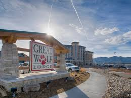 take a family vacation at great wolf lodge 5280