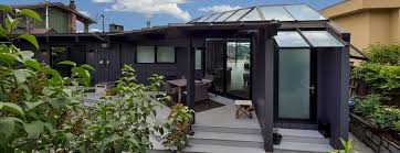 How Much Does A Pergola Cost by How Much Does A Renovation Cost And How Long Does It Take