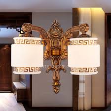 column shaped wall mount wall light fixture for bedroom