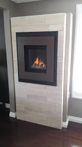 valor ledge rettinger fireplace