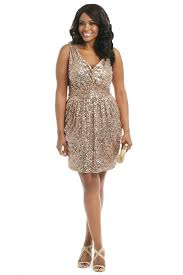 fashion friday rent designer dresses up to size 22 rent the