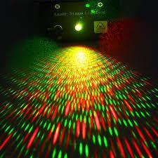 Laser Lightlight Sensorysensory Room Laser Lightsensory Room Uv - Bedroom laser lights