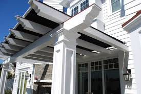 Retractable Awnings Price List Retractable Skylight Awnings The Awning Company