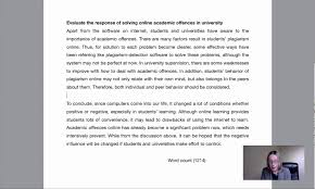 problem solution essay samples examples problems and solutions essay transition to academic writing transition to academic writing commentary on the conclusion transition to academic writing commentary on the conclusion ethical issues essay