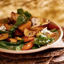 vegetable recipes 2015 in urdu for indian