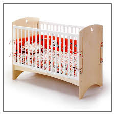 Modern Affordable Baby Furniture by Offi Da Charts Price Increase On Nursery Furniture Leaves Gap In