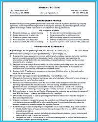 nice brilliant corporate trainer resume samples to get job