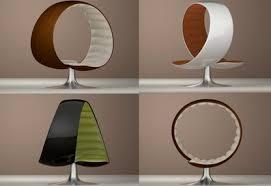 the hug chair by gabriella asztalos exclusive contemporary
