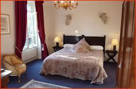 brest chambre d hote chambres d hotes brest awesome chambre d h tes de charme et de luxe