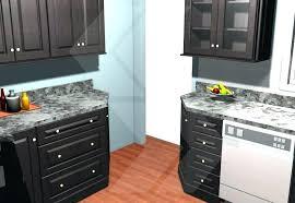 36 corner sink base cabinet corner sink base size of sink for corner sink base corner sink base