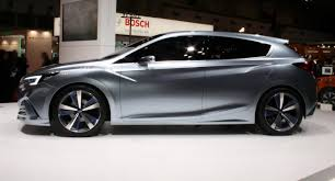 subaru hatchback impreza 2017 subaru impreza concept and redesign best car 2018