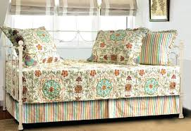 Daybed Mattress Cover Fitted Daybed Covers Full Size Of Large Size Of Medium Size Of