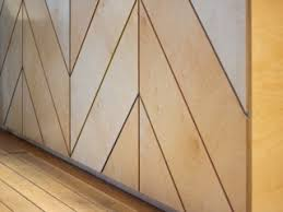 Timber Reception Desk Chevron Timber Reception Desk Joinery Pinterest Reception