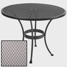 coffe table 36 inch round coffee table coffe tables
