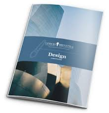 ufficio guide a guide to design protection in italy and abroad useful links