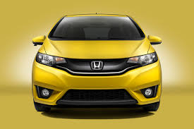 lexus pulley recall 2014 2015 honda civic 2015 honda fit recalled to fix transmission