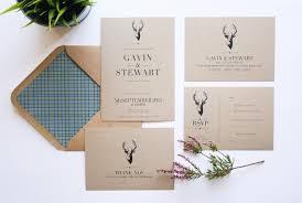 wedding invitations glasgow glasgow weddings the glasgow wedding guide inspiration