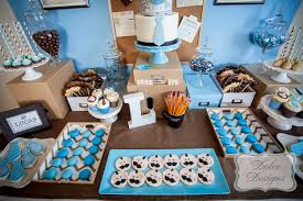 1st birthday party ideas for 1st birthday office party dolce designs