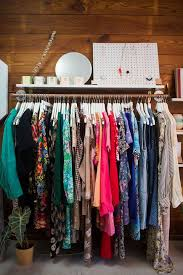 boutique clothing get that how i became the owner of a boutique clothing store