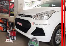 nissan micra on road price in chennai customised ff car accessories in chennai india