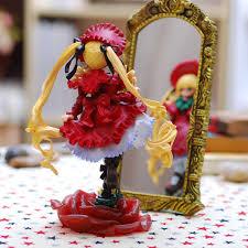 ruby gifts aliexpress buy figure rozen maiden shinku ruby