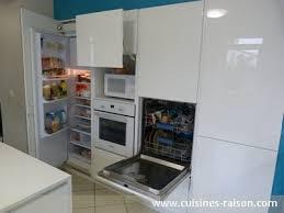 cuisine au lave vaisselle lave vaisselle petit espace gloria herzog february th lave