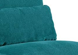 Teal Accent Chair Annora Teal Accent Chair Overstock Warehouse
