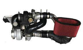 cummins charger 2003 2007 s480 twin turbos for dodge cummins 5 9
