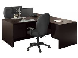 L Shaped Desk Dimensions by Sauder Traditional L Shaped Desk Dimensions Desk Design Best