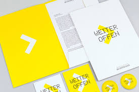 Industrial Design Mobel Offen Bilder Hamburger Kunsthalle Projekte Heine Lenz Zizka Projekte Gmbh