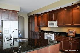 Triangle Cabinets Triangle Kitchen Cabinets 28 Images The Work Triangle Vs Work
