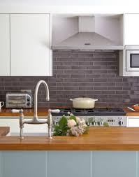 kitchen tiled splashback ideas backsplash kitchen tile splashback best glass subway tile