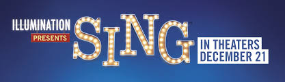 happy holidays from sing in theaters december 2016 see click
