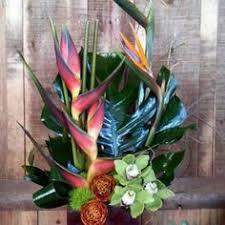Flower Delivery Las Vegas Scarlet Romance Las Vegas Florist Our Designs Pinterest