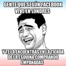 Memes En Espa Ol - memes español latino 8 0 0 apk free entertainment application apk4now