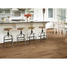 ivc oak lvt vinyl flooring