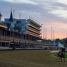 Kentucky travel items images 60 best all things kentucky derby images kentucky jpg