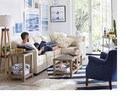 100 elm home decor modern furniture home decor u0026 home