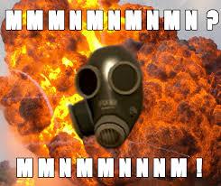 Pyro Meme - pyro meme by sm spaghettimanga on deviantart
