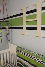 boy room paint colors peques pinterest boy room paint room