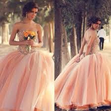dress chic picture more detailed picture about amazing ball gown