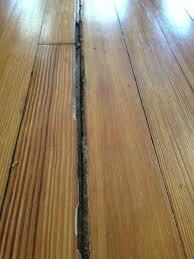 wood filler for hardwood floor gaps meze
