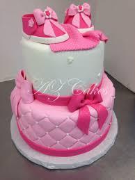 baby shower cakes az cakes by elizabethaz cakes by elizabeth