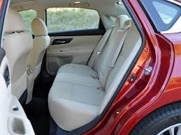 nissan altima 2015 car cover 2015 nissan altima review autoweb
