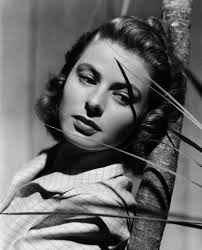 lana turner hair styles 1940s hairstyles for women 40s movie star hair