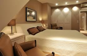 peinture chambre beige idee peinture chambre beige beau choisir peinture chambre cool