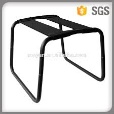 goodlife sofa furniture sofa source quality furniture sofa