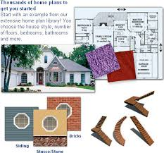 home design software home designing decorating software architect