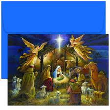 a holy religious cards religious cards
