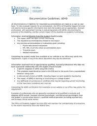 100 social work biopsychosocial assessment template health